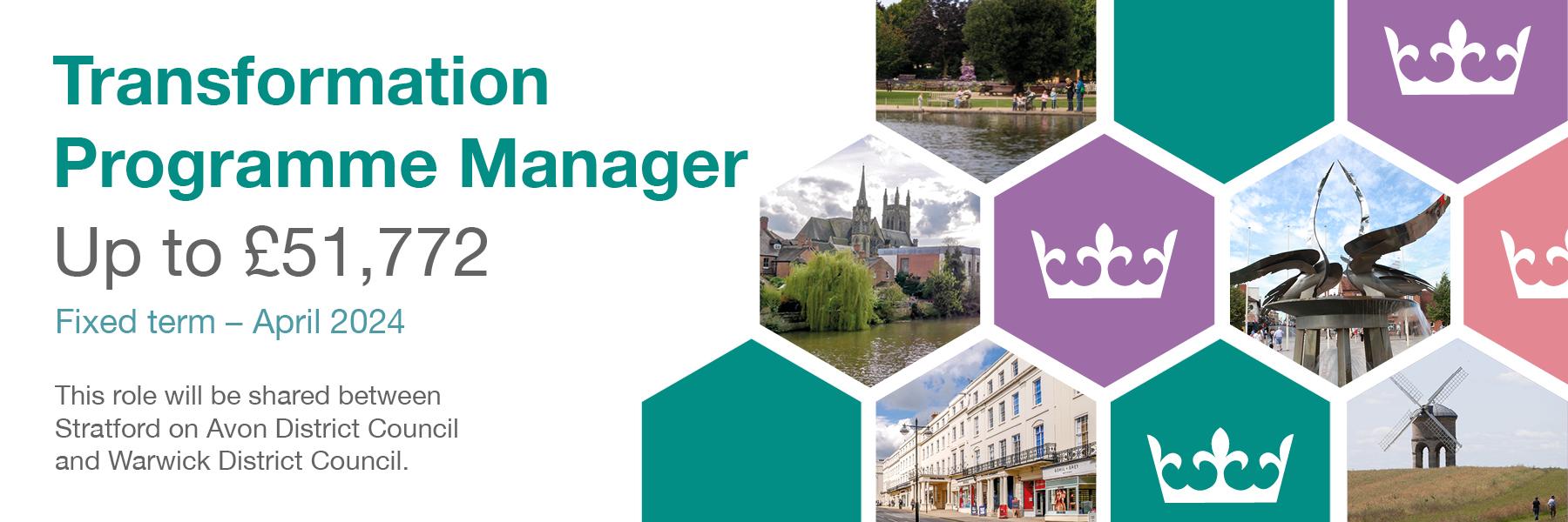 Programme_Manager_Stratford